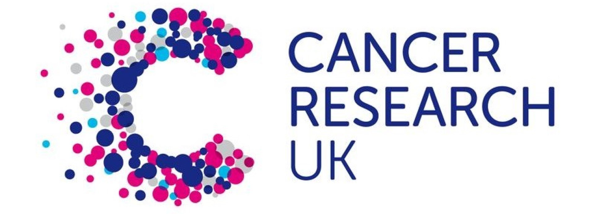 Cancer Research 1920x690