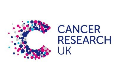 Cancer Research 400x270