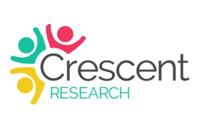 Crescent Research 400x270