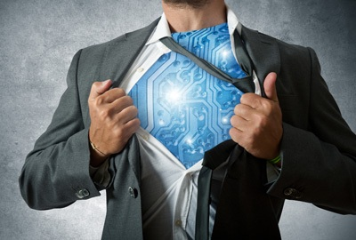 IT super hero web 400