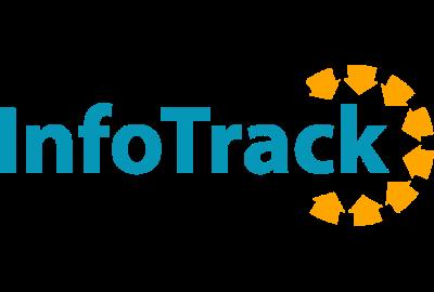 Info Track 400x270