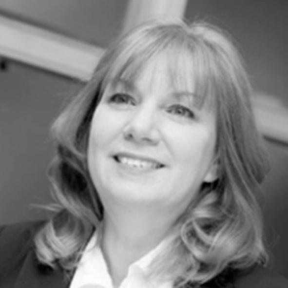Helen Swaffield