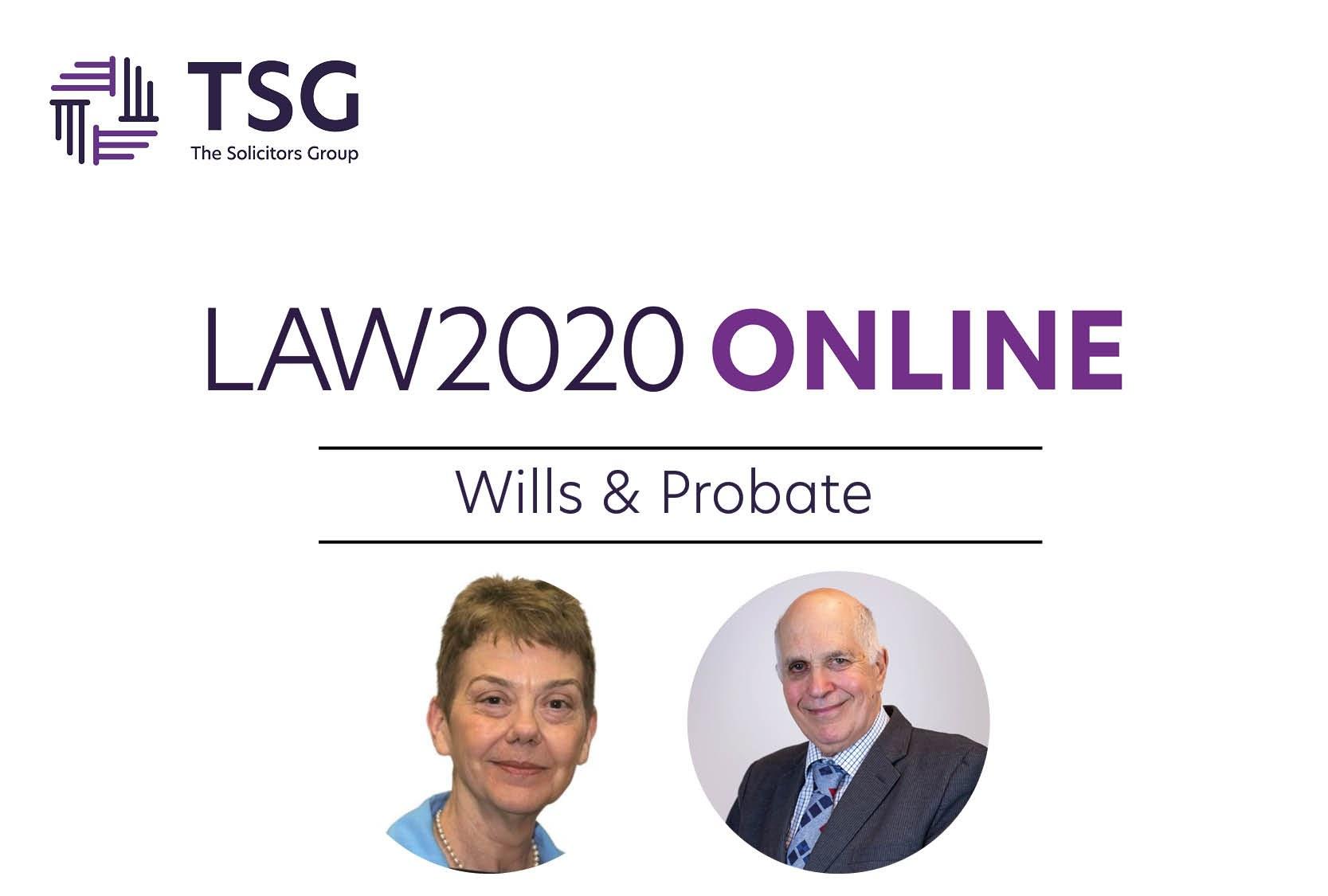 LAW2020 Online Template Header