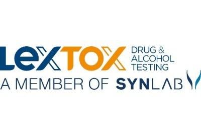 Lextox 400x270