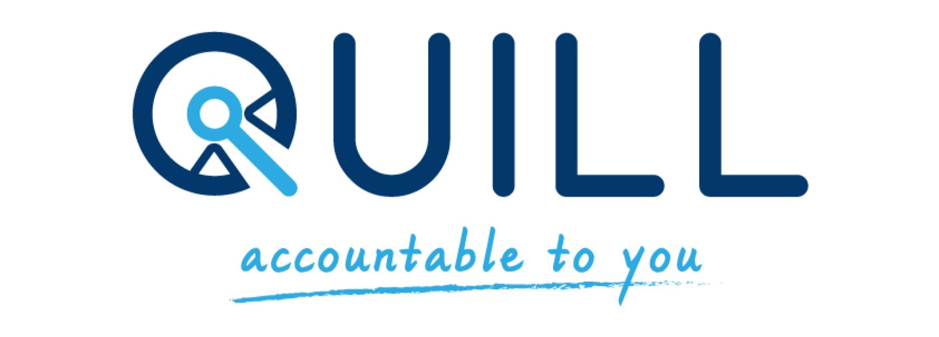 Quill logo 1920x690