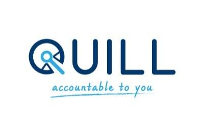 Quill logo 400x270