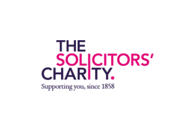 Solicitors Charity 400x270