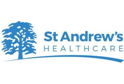 St Andrews 400x270