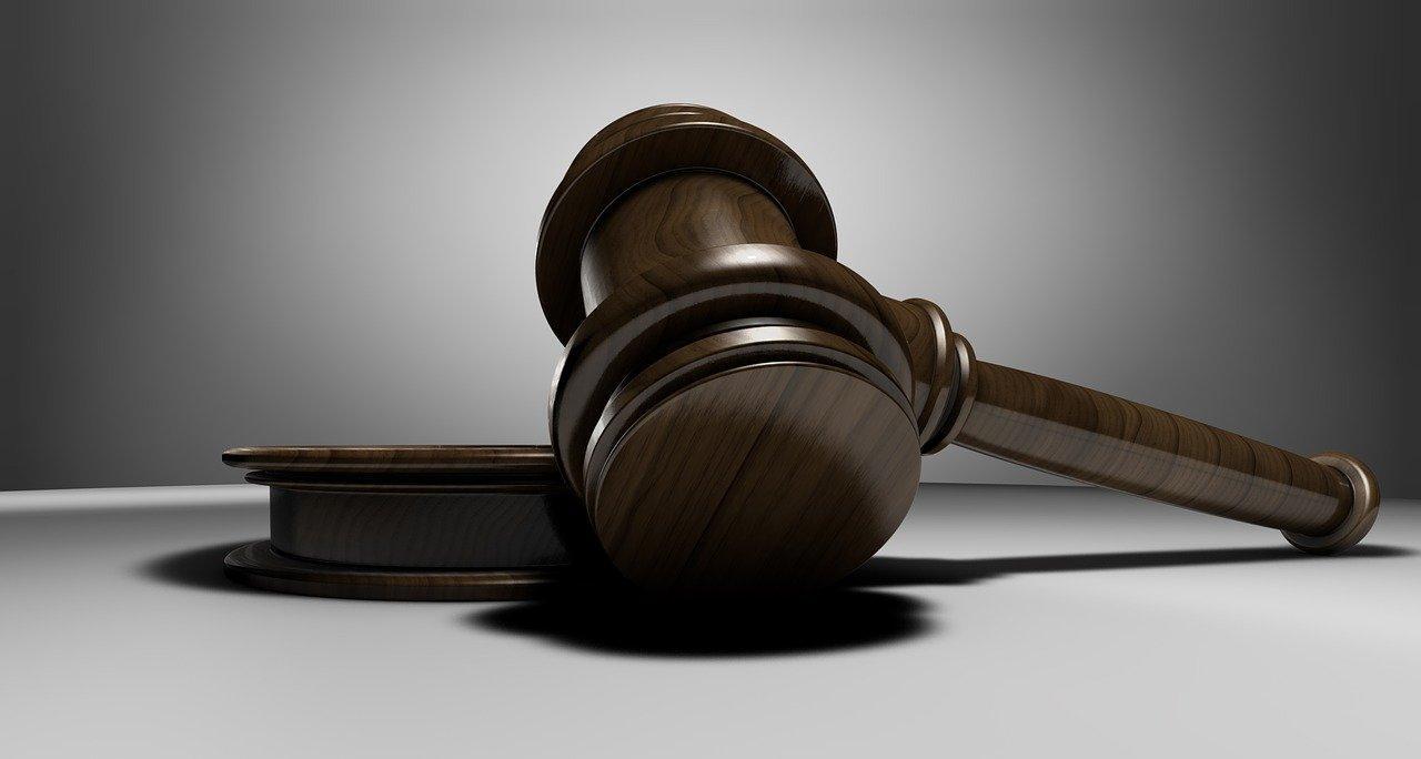Judge 3665164 1280