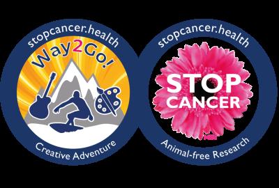 Twin Health logos 400x270