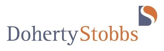 Doherty Stobbs logo