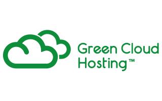 Green Cloud Exhibitor logo