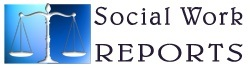 Independent Social Work Reports logo
