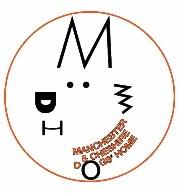 MCDH logo