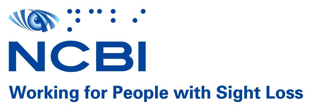 NCBI Logo pos
