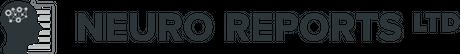 Neuroreports logo