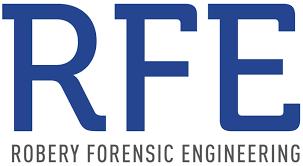 Robery logo