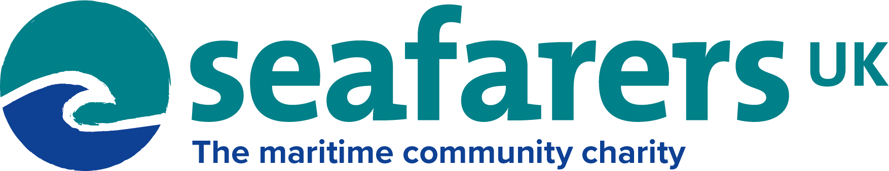 Seafarers logo