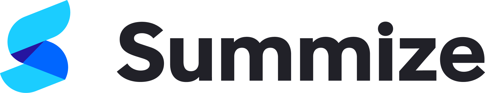 Summize Logo 2