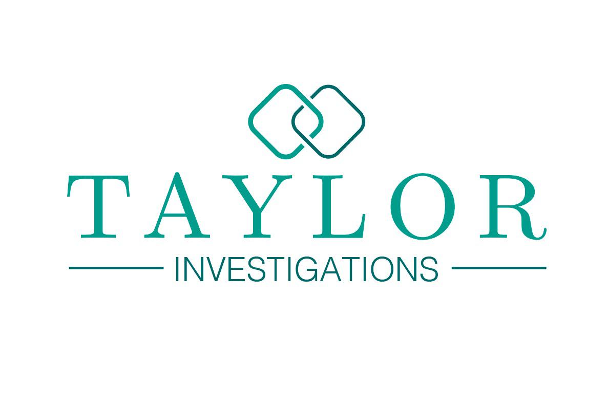 Taylor Investigations