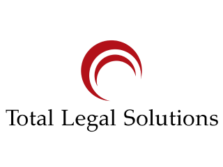 Total Legal Solutions 320x240
