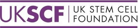 UKSCF logo