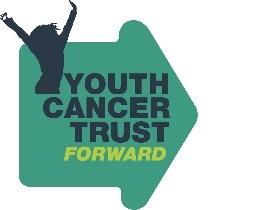 YCT logo