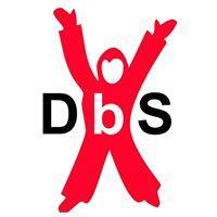 Dbs new logo small