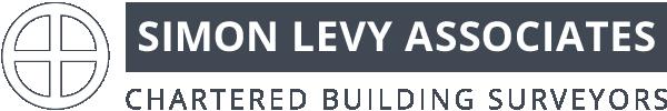 Simon levy associates logo 1920w